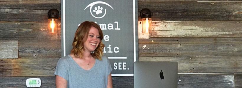 animal-eye-clinic-meet-patti-poland-new