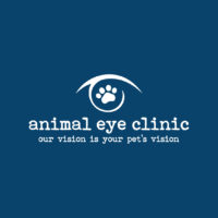AVMA Convention Indianapolis 2017 – Visit Our Booth